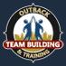 http://www.stocktonteambuilding.com/wp-content/uploads/2020/04/partner_otbt.png